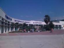 Montego Bay Airport Transfer To Or From Ocho Rios Cruise Ship Pier