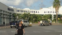 Montego Bay Airport Transfers To Or From Falmouth Cruise Ship Port