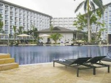 Royalton Negril Resort & Spa transfer from Montego Bay airport