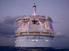 Montego Bay airport transfer to or from  Falmouth, Ocho Rios,  Montego Bay Cruise Ship Port
