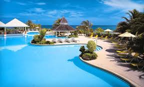 Braco Village Hotel & Spa Tralawny Jamaica