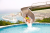 Mystic Mountain water slide Adventure Tour