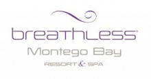 Transportation from Montego Bay airport to Breathless Montego Bay resort & Spa