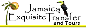 Jamaica Exquisite Tours