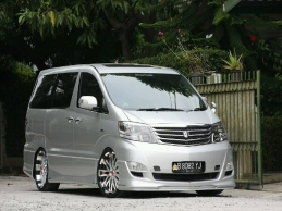 Private transfer to S hotel from MBJ airport