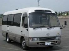 Montego Bay Airport Transfers to Ocho Rios Hotels and Resorts