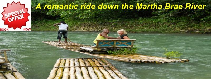 a-romantic-ride-down-the-martha-brae-river.jpg