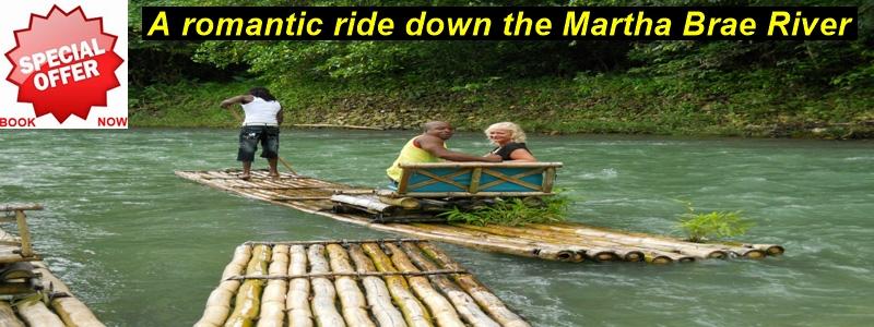 a-romantic-ride-down-the-martha-brae.jpg