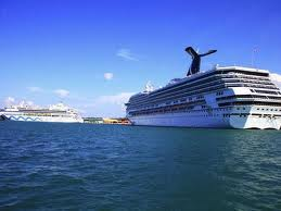 Montego Bay cruise ship pier tours & excursion