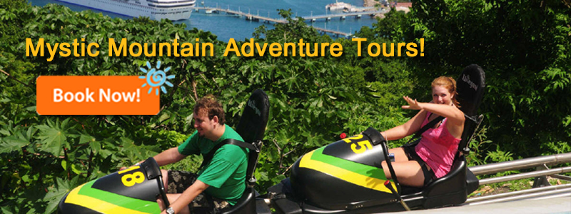Mystic-Mountain-Adventure-Tours