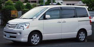 Sangster International Airport (Montego Bay) Transfer/Transportation & taxi Service, Seats 7 Person One Way/Round Trip