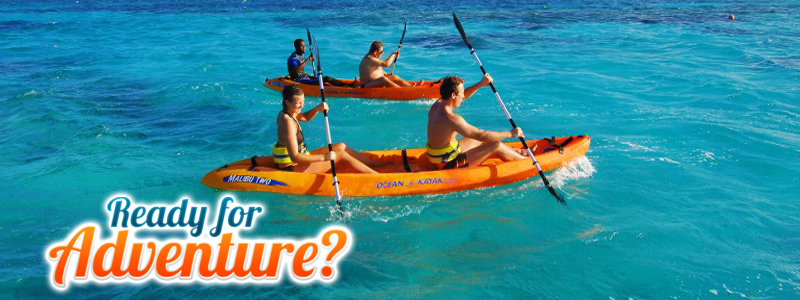 Jamaica Excursions and Tours