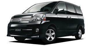 Private Jamaica airport transfer Montego Bay & Kingston