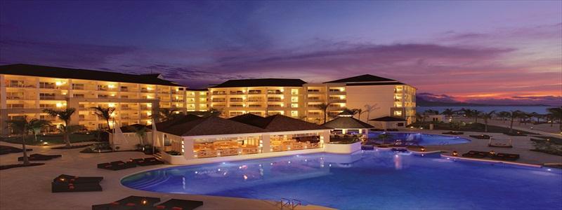 wide-hotel.jpg