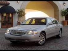 MBJ airport transfers to Secrets Wild Orchid Jamaica