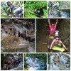 Dunn' River Fall and Mystic Mountain Bobsled Tour