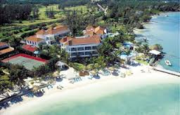 Coyaba Beach Resort & Club  Transportation From Montego Bay Airport