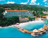 Ground transportation From Montego Bay Airport to Ocho Rios Hotels