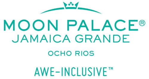Moon Palace Jamaica Grande Resort & Spa transfer from Montego Bay airport