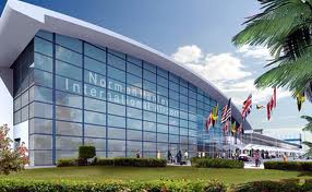 Montego Bay airport transfers To Kingston