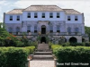 Rose Hall great house, Rose Hall Jamaica
