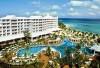 RIU Ocho  Rios Resort Transfer,