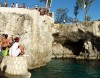 Montego Bay Hotels/cruise ship terminal to Negril Tour And Beach