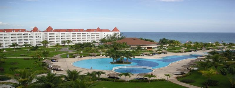bahia-principe-jamaica-3.jpg
