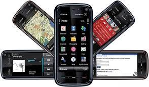 cell-phones-2.jpg