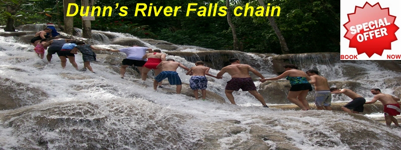 dunns-river-falls-hand-holding-chain-11.jpg