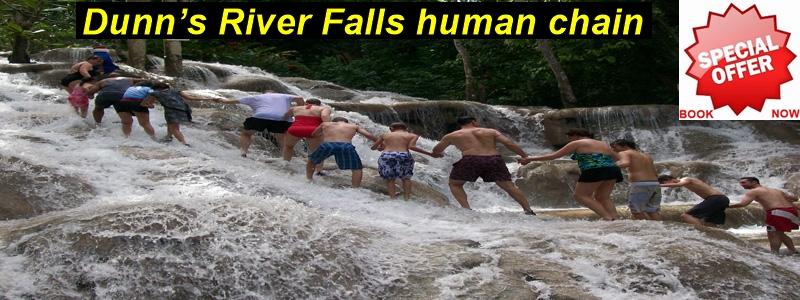 dunns-river-falls-hand-humanchain-2.jpg