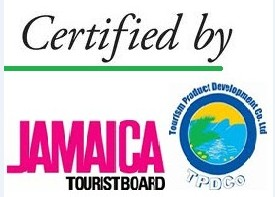 For all your private Montego Bay Jamaica airport transfer contact us @ info@jamaicaexquisitetours.com or visit our website www.jamaicaexquisitetours.com.