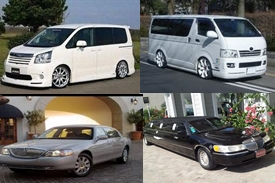 Montego Bay Hoyels Transfer From (MBJ) Jamaica Exquiste Transfer and Tours