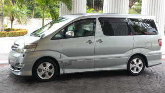 Montego Bay airport Transfers, Transportation , & taxi Service To/From Rose Hall hotels