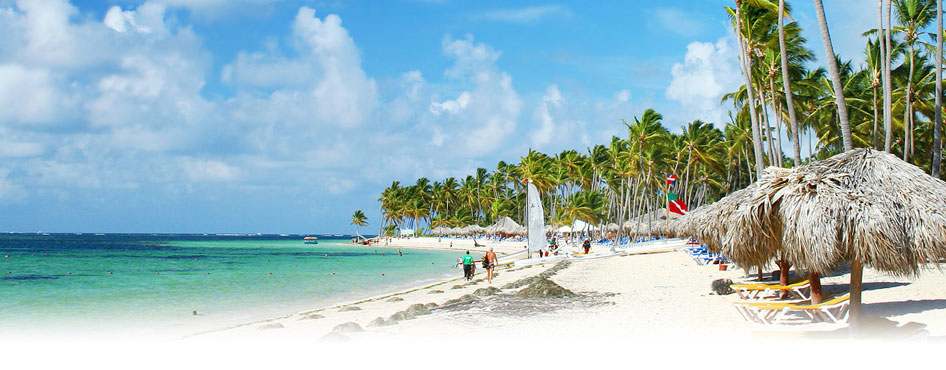 Tours & Excursions, Jamaica Tours, Jamaica Tour & Attractions