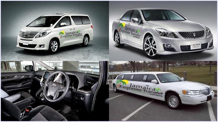 vip-cars-service.jpg