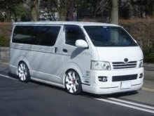 Transportation From Montego Bay To Kingston