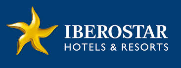 Iberostar  Grand Rose Hall Montego Bay Jamaica