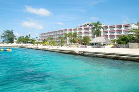Royal Decameron Montego Bay Beach Resort Transfer From Montego Bay  Airport