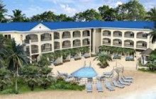 Jewel Runaway Bay hotel St. Ann Jamaica