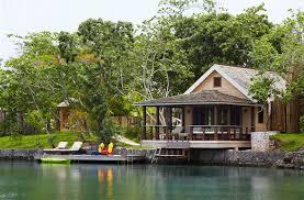 Goldeneye Hotel & Resort Transfer From Montego Bay Airport