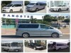 Montego Bay Airport to Montego Bay Hotels Transfers